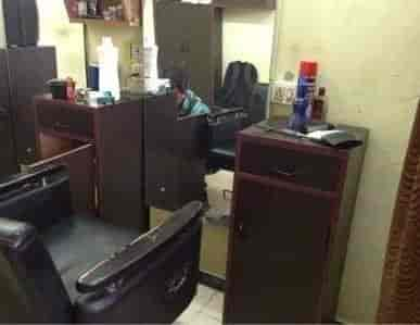 Sorry, does black massage room