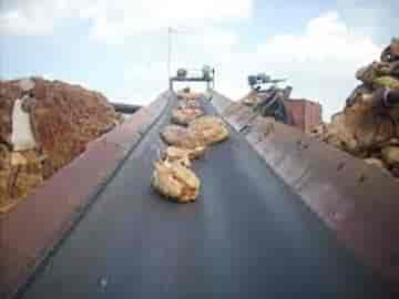 Top 20 Nylon Conveyor Belt Dealers in Coimbatore - Best