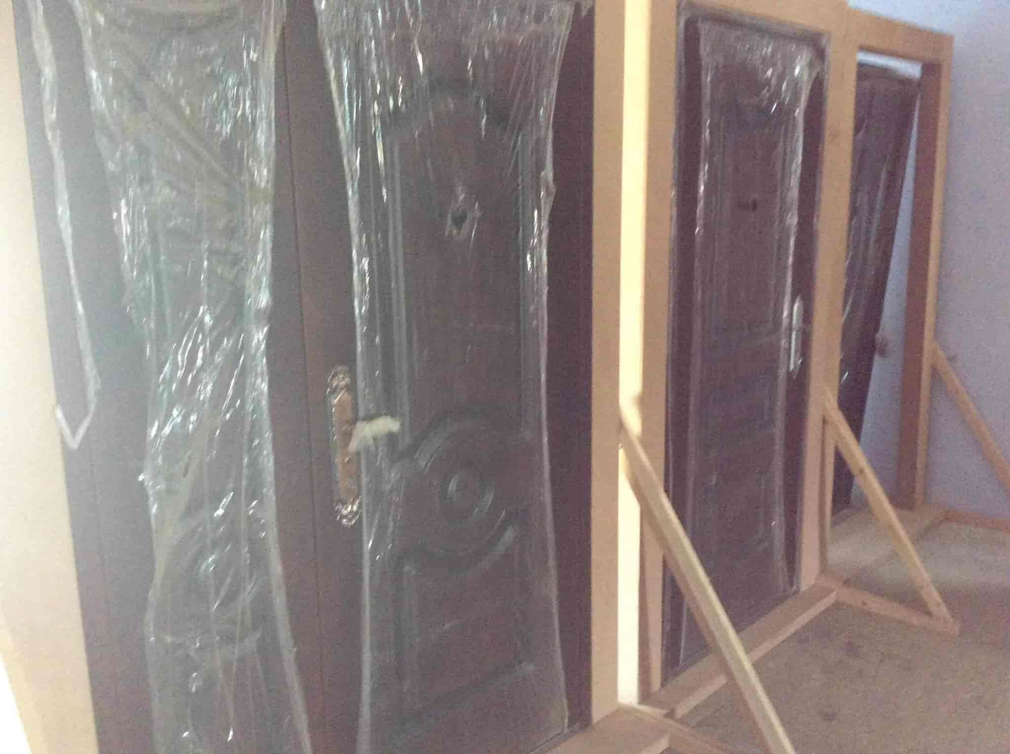 Velpa International Doors & Velpa International Doors Peelamedu - Door Importers in Coimbatore ...