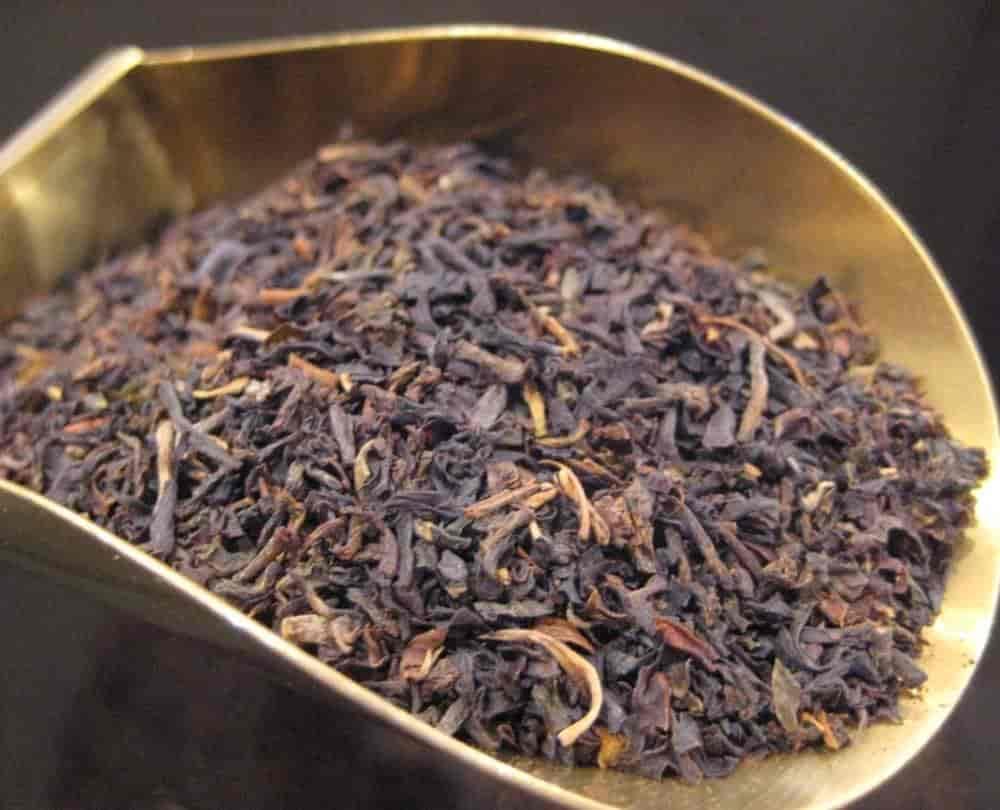 Top 20 Assam Tea Wholesalers in Coimbatore - Justdial