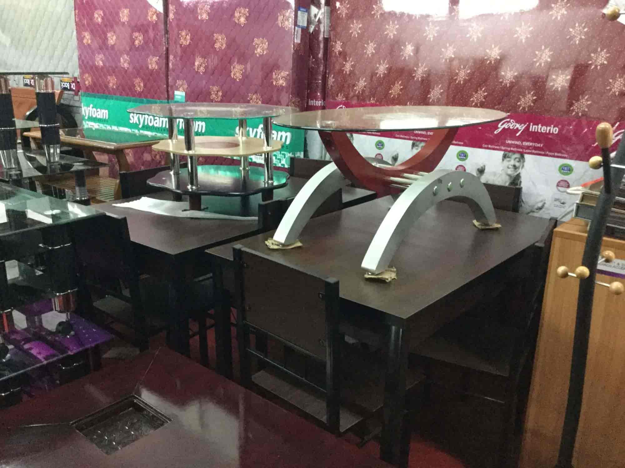 Kwality Furniture Kovaipudur Furniture Dealers in Coimbatore