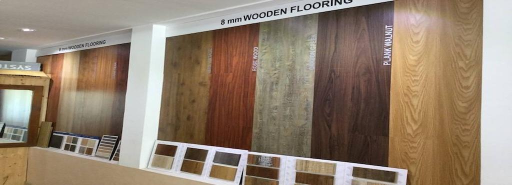 Floor Studio Bed Ford Wooden Flooring Contractors In Coonoor