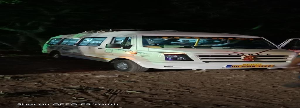 Poonam Travels Madhupatna Car Hire In Cuttack Justdial