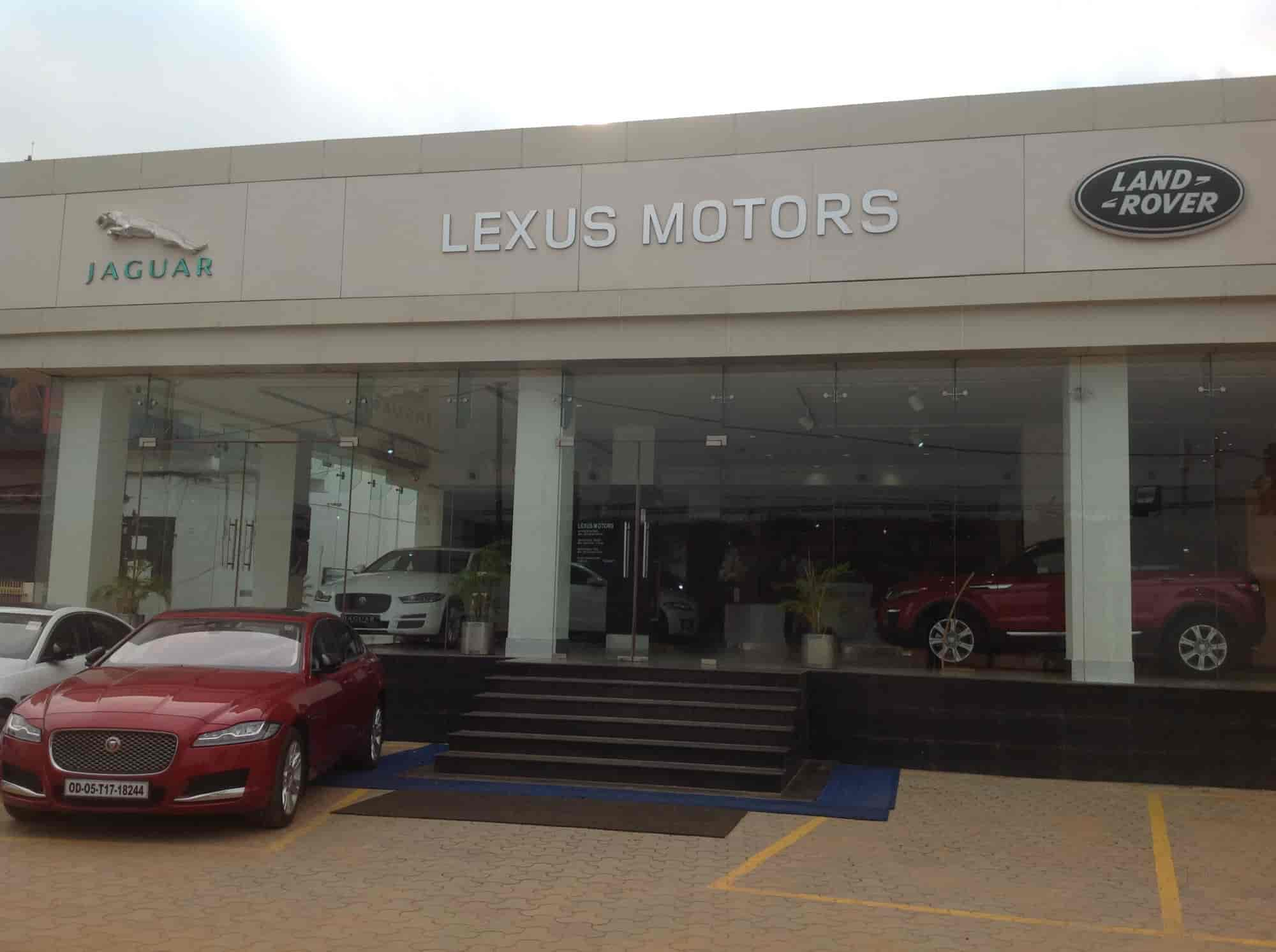 dealers and lexus dealer next previous hoffman slideshow new used img in east hartford
