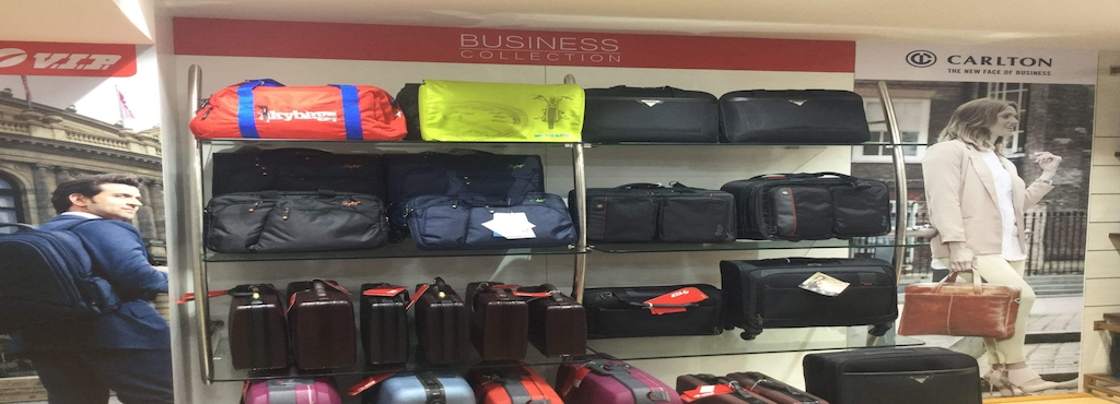 ced525696e VIP Lounge - Luggage Bag Dealers-VIP in Darbhanga - Justdial