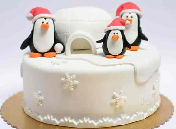 Online Cake Delivery In Port Blair