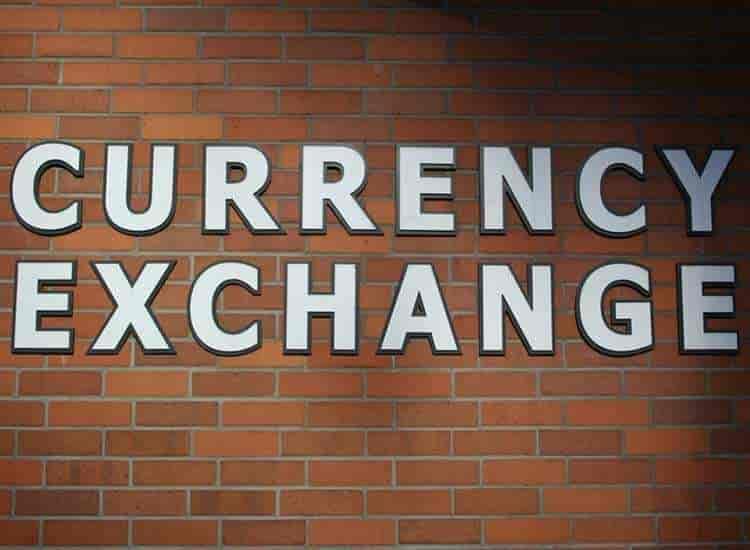 Ahalia Money Exchange Financial Services PVT LTD Photos
