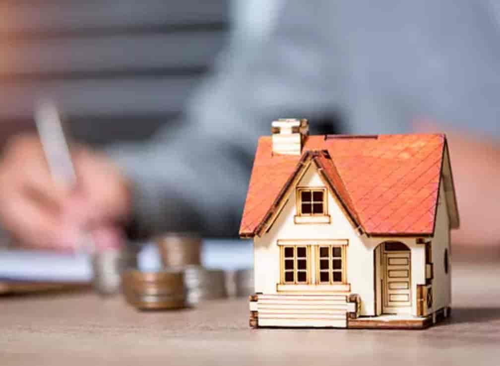 Quick cash loans quezon city photo 8
