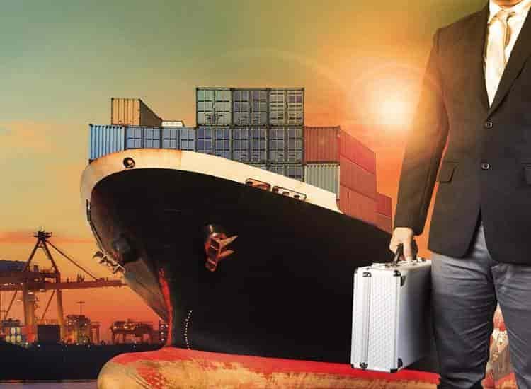jj shipping