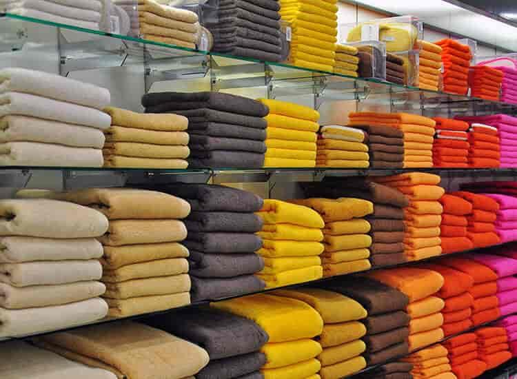 KPM Cloth Centre Photos, Areacode, Malappuram- Pictures