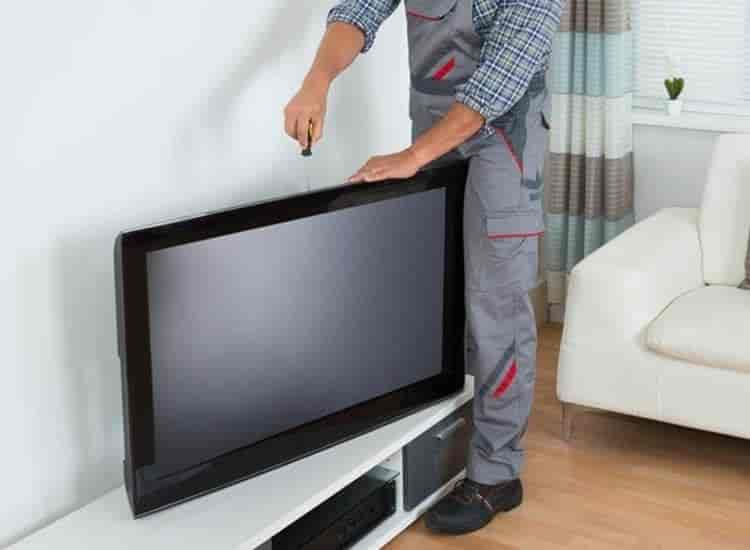 Top Sanyo Tv Repair & Services in Talegaon Dabhade - Best