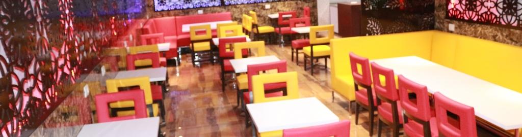 New Krazy Kitchen Photos, Rajendra Nagar, Dehradun- Pictures ...