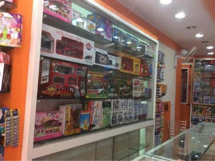 Anil gift shop - Gift Shops in Dehradun - Justdial