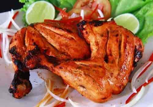 Zayka recipes indian food recipes in hindi photos dehradun zayka recipes indian food recipes in hindi photos dehradun cookery classes forumfinder Choice Image