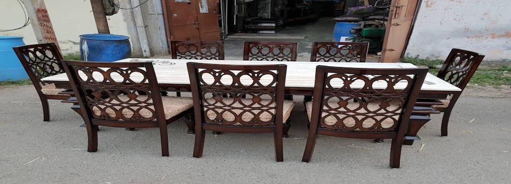 New Moon Star Furniture Dehradun City Furniture Dealers In