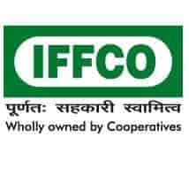 farmers corporate office