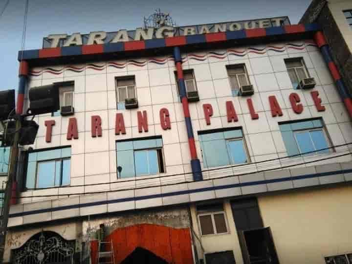 security window film reviews rubi security placement reviews sarita vihar delhi 15 ratings
