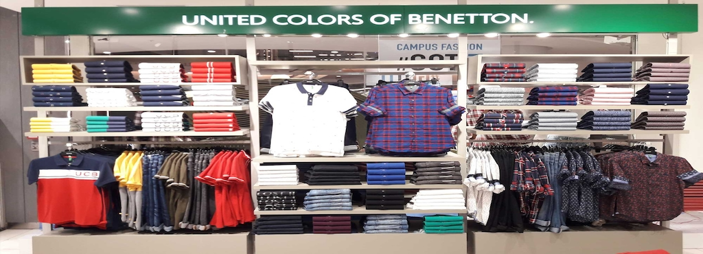 fbebf3660f81d6 Lifestyle Store (The Great India Place), Sector 38 - Readymade ...