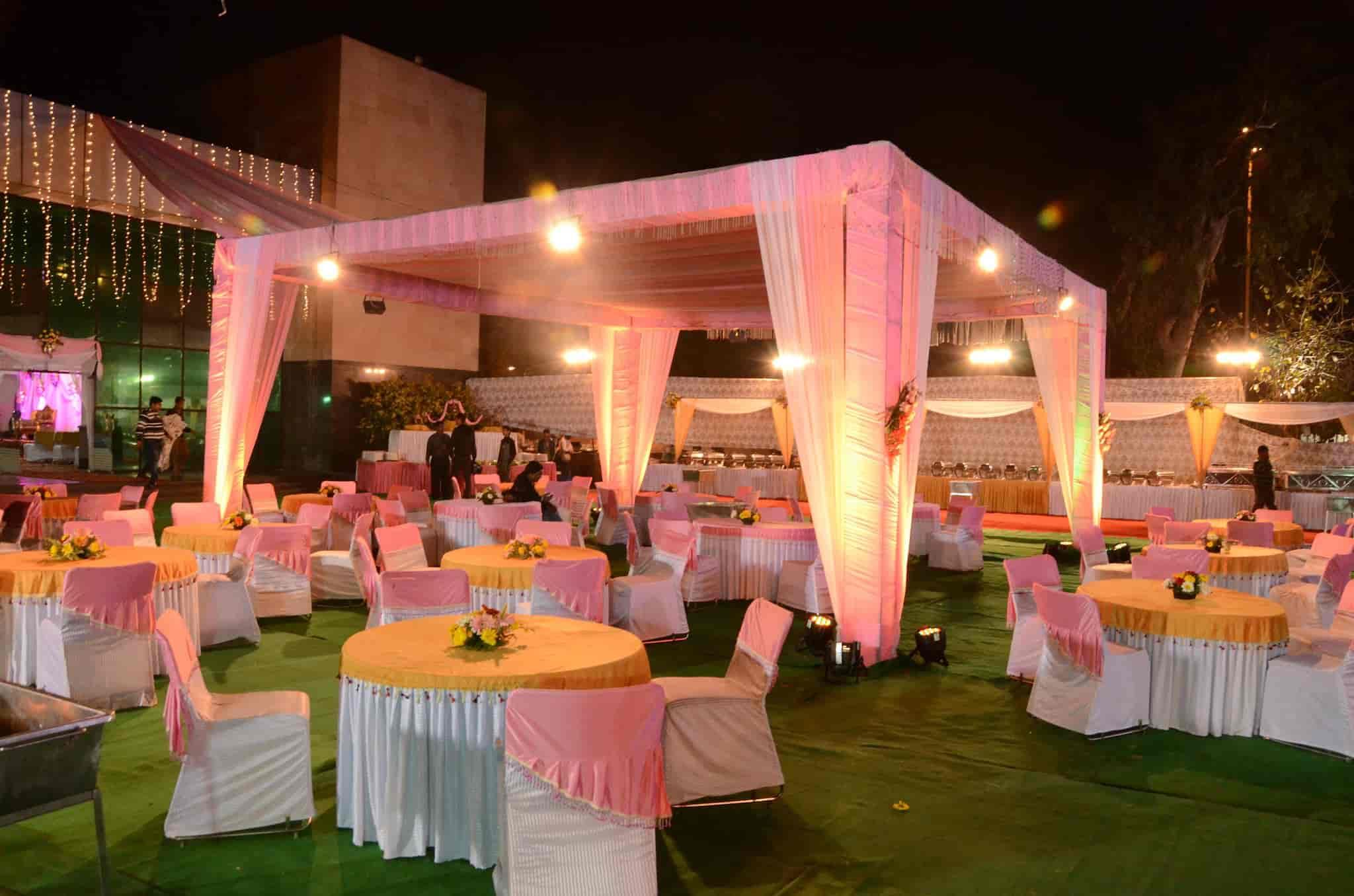 & Arora Tent House Ram Vihar - Tent House in Delhi - Justdial