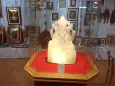 National Handicrafts Design Gallery In Connaught Place Delhi Justdial