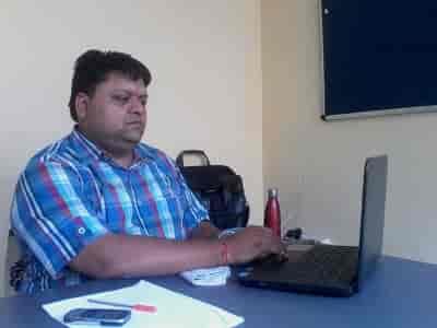 Top Lyf Mobile Phone Manufacturers in Old Rajender Nagar