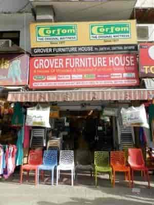 Image result for grover furniture house sarojini nagar