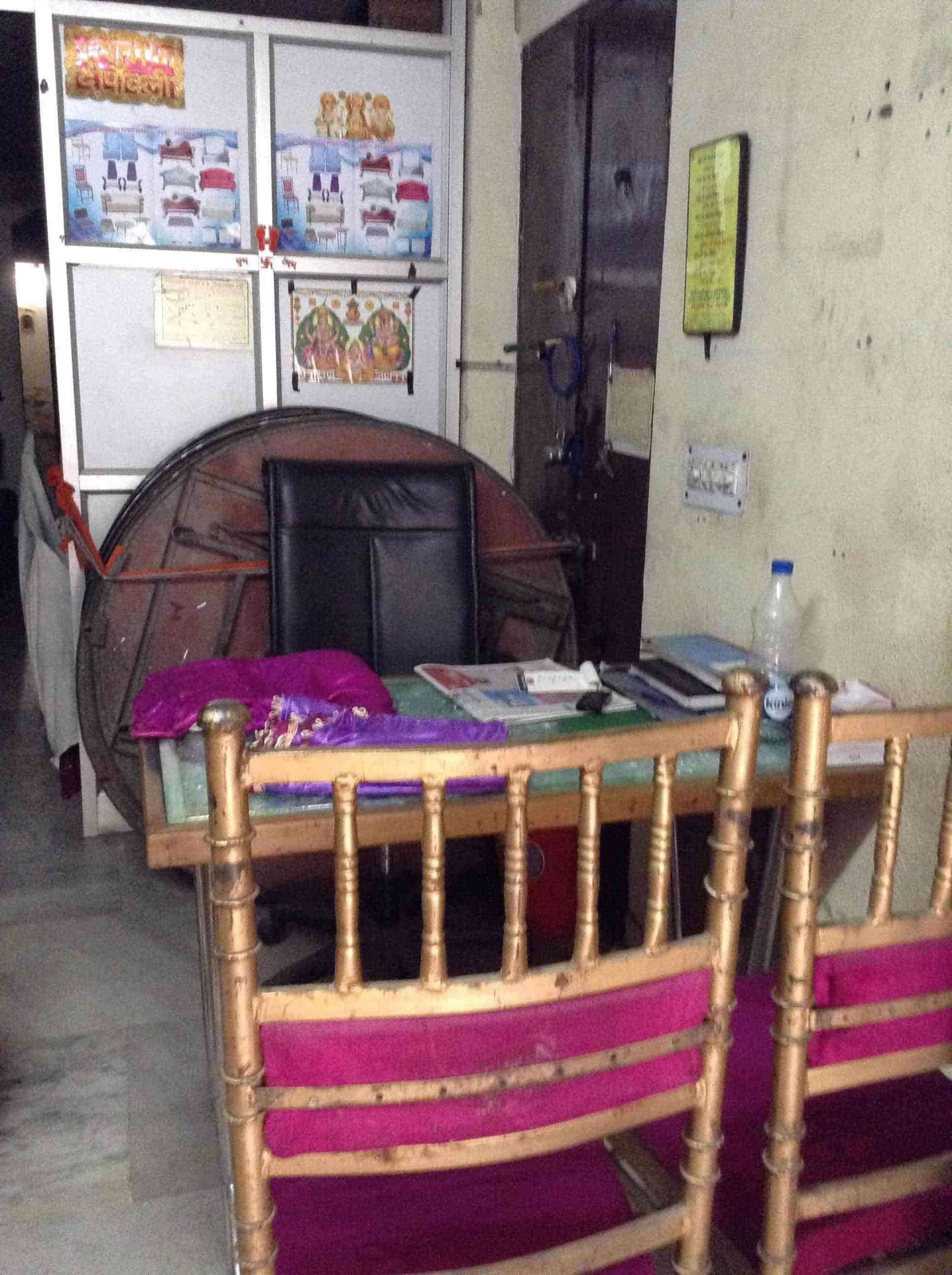 tent furniture. Tent Furniture. Mahesh Furniture House Photos, Ashram, Delhi - I U