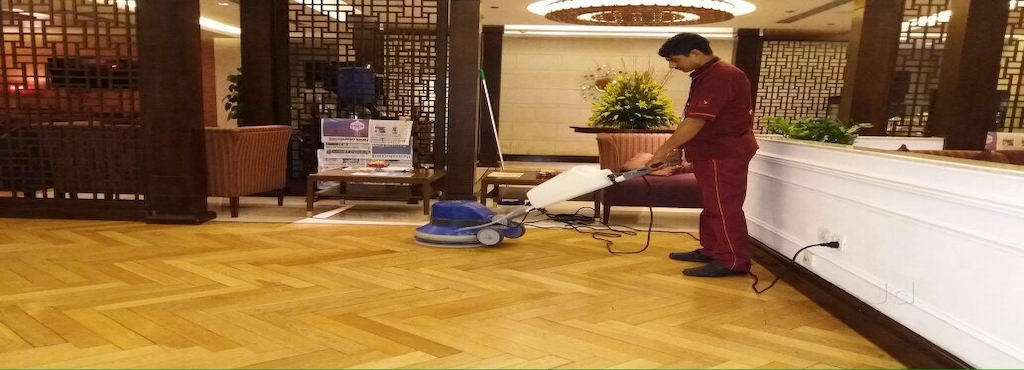 Pams Facility Management Services, Palam Colony - Carpet Cleaning Services in Delhi - Justdial
