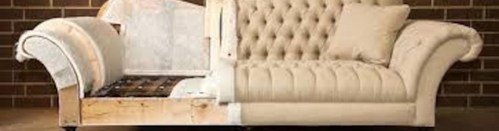 Raj Sofa Chair Repair Photos Sangam