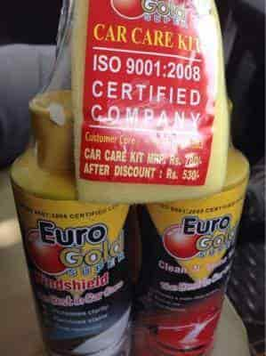 Euro Gold Super Car Care Photos Mayur Vihar Phase 1 Delhi