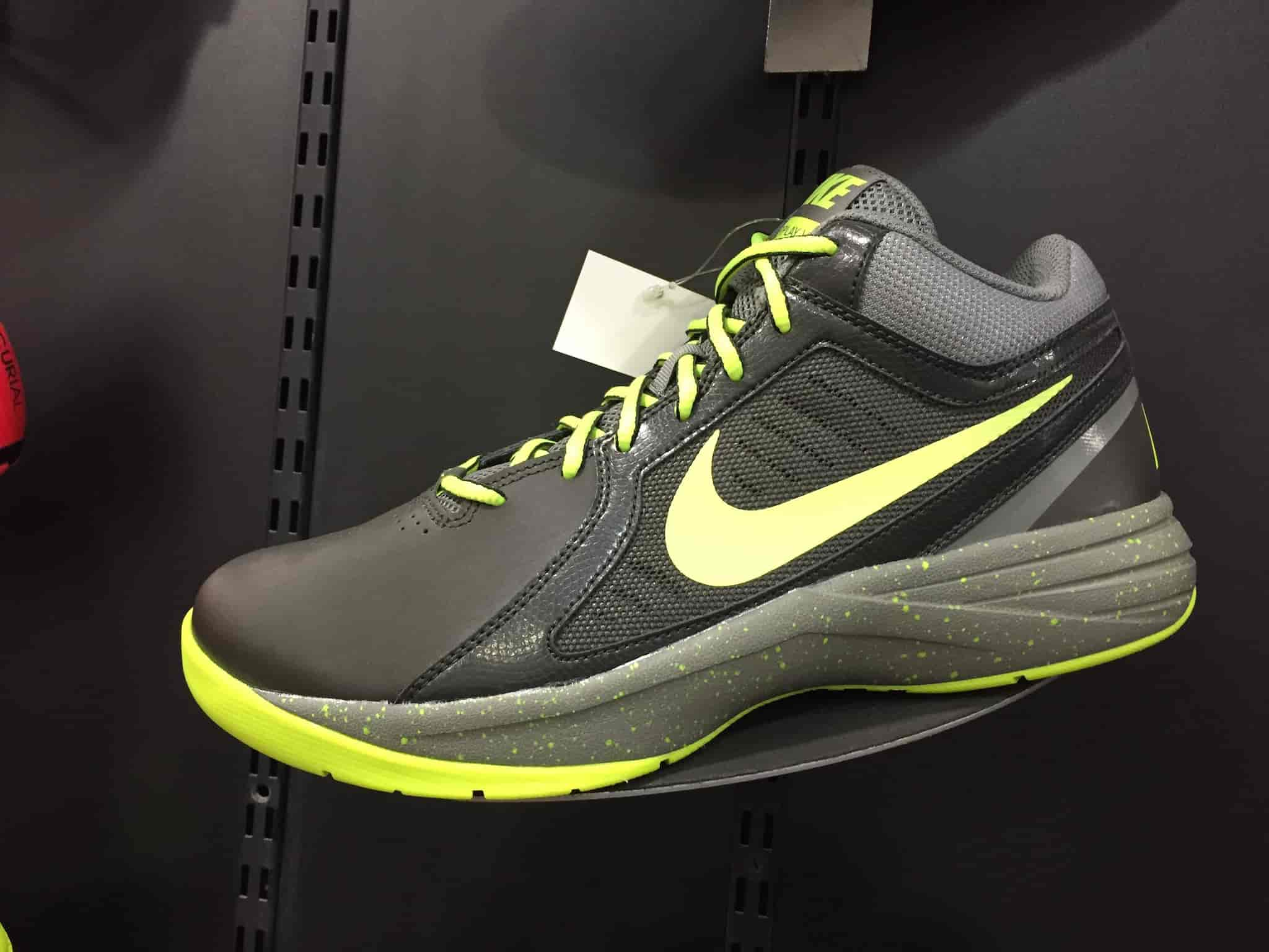 Nike Store Photos, East Patel Nagar, Delhi-NCR- Pictures & Images Gallery -  Justdial