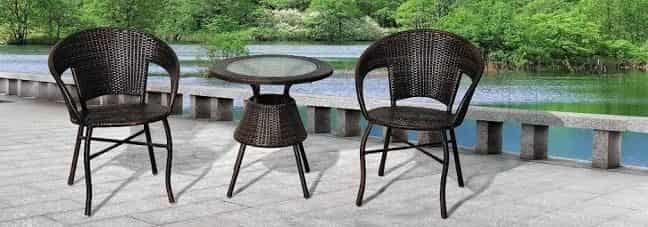 outdoor garden furniture ghitorni garden furniture manufacturers in delhi justdial - Garden Furniture Delhi