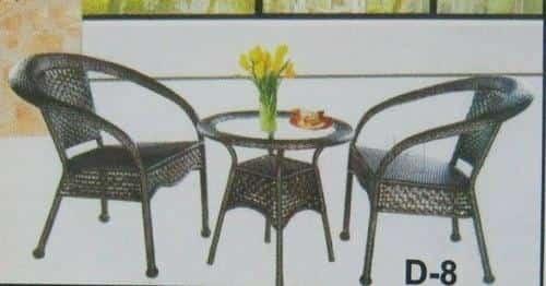 outdoor garden furniture photos ghitorni delhi garden furniture manufacturers