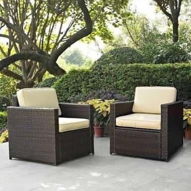 chair outdoor garden furniture photos ghitorni delhi garden furniture manufacturers