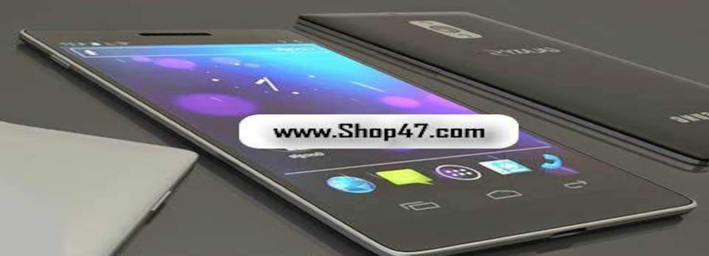 4232eea4a Shop47 - Online Mobile Phone Shopping In India