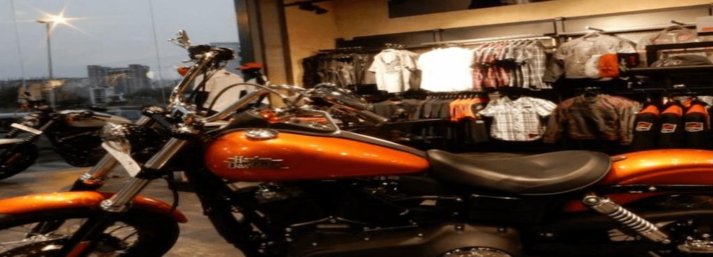 8a7ea44875d6 Capital Harley-davidson