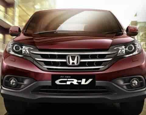 Honda Care Roadside Assistance 24 Hrs
