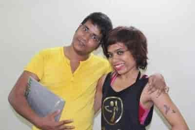 Dating clubs delhi