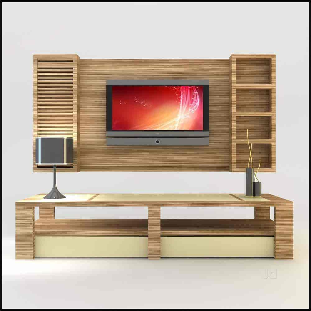 Amazing ... Furniture U0026 Interior Designers   Alpha Furniture U0026 Interior Photos,  Mundka, Delhi   Interior ...