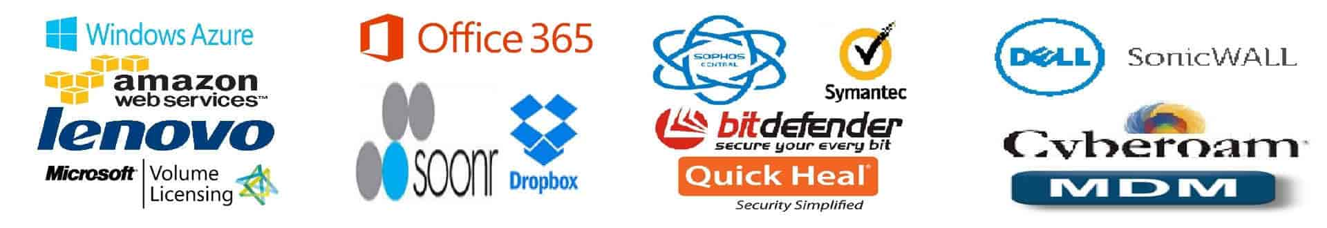 Top 30 Cloud Backup Sevices in Dwarka Sector 10, Delhi