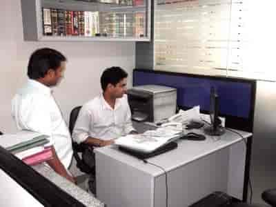 N D Sharda U0026 Company Chartered Accountants, Rani Jhansi Road   N D Sharada  U0026 Company Chartered Accountants   Income Tax Consultants In Delhi   Justdial