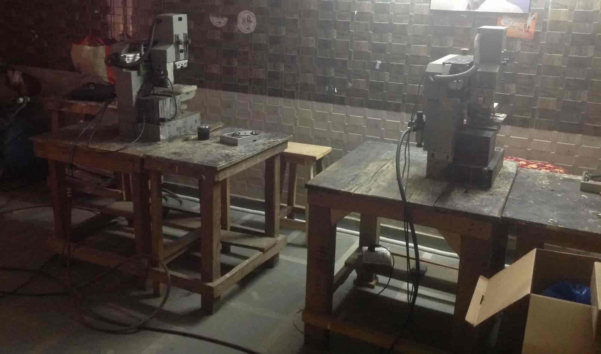 Shree Shree Pad Printing Photos, Shastri Nagar N, Rajkot