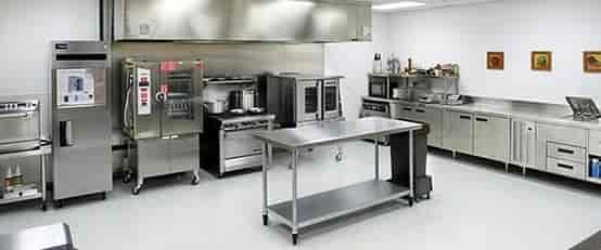 Beautiful ... TRUE Kitchen Solutions Photos, , Delhi   Kitchen Equipments Dealers ... Good Looking