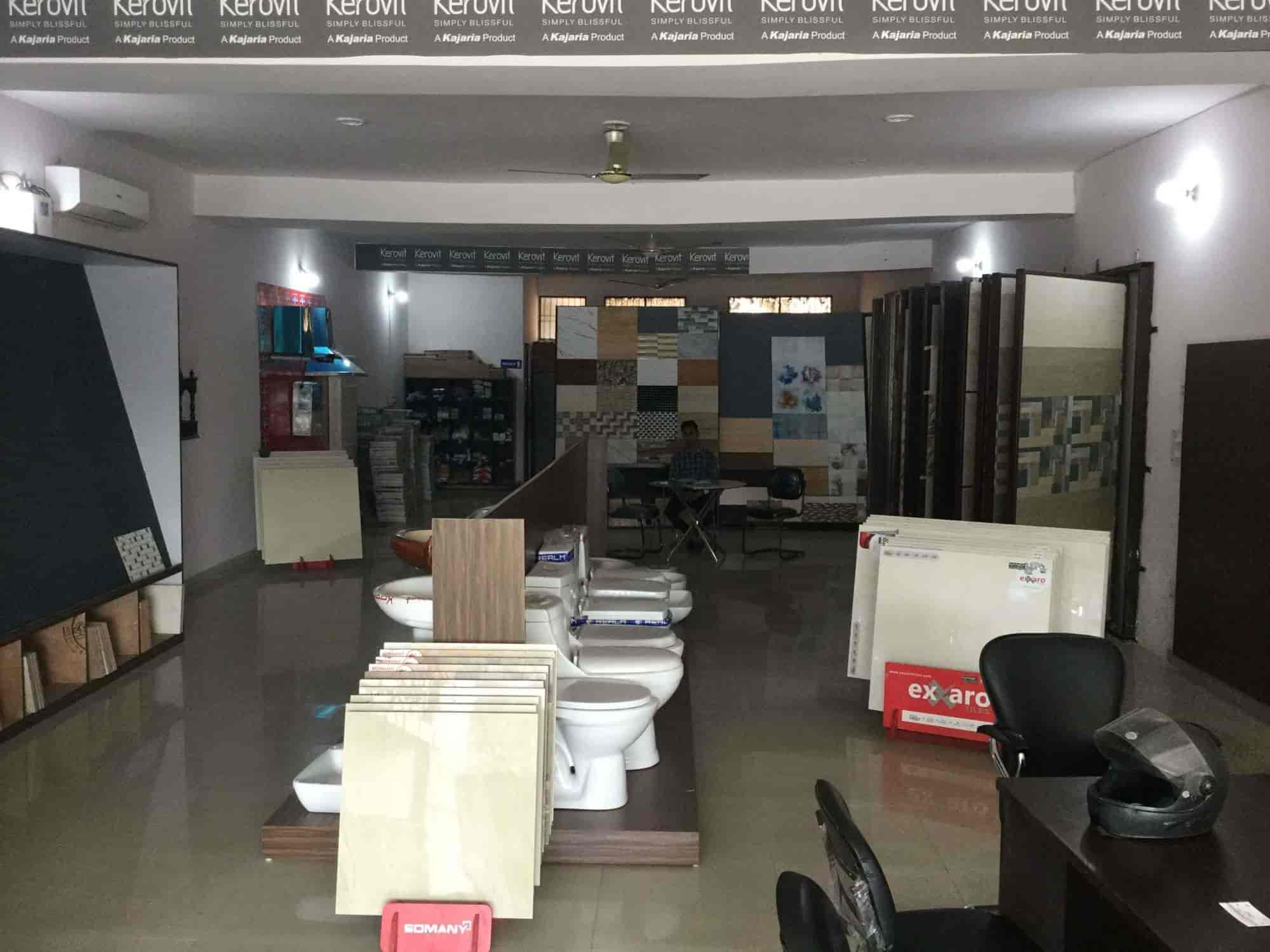 Jmd Floor And Decor Photos Sector 9 Faridabad Pictures Images