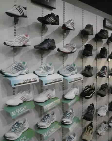 adidas factory outlet new delhi delhi