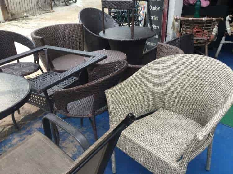 kartik garden shop ghitorni delhi garden furniture dealers justdial