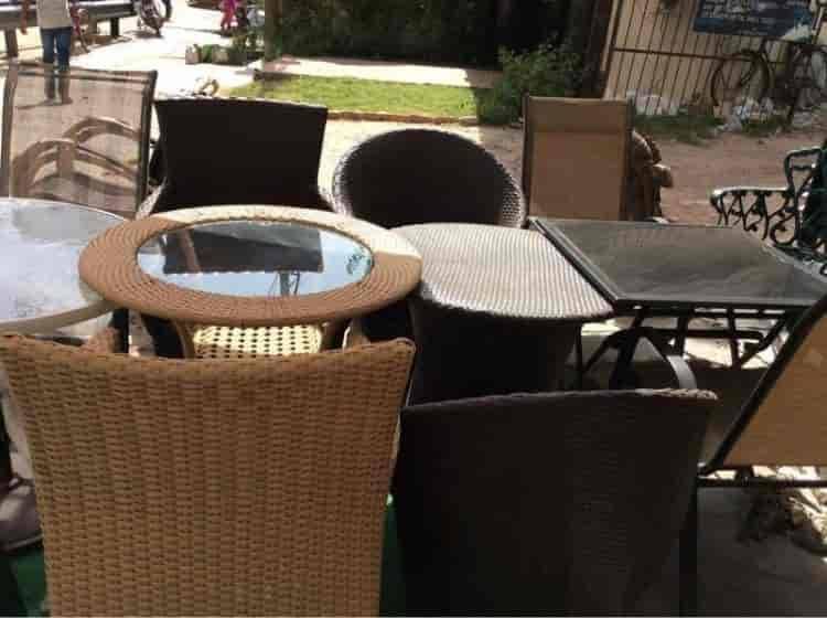 kartik garden shop ghitorni delhi garden furniture dealers justdial