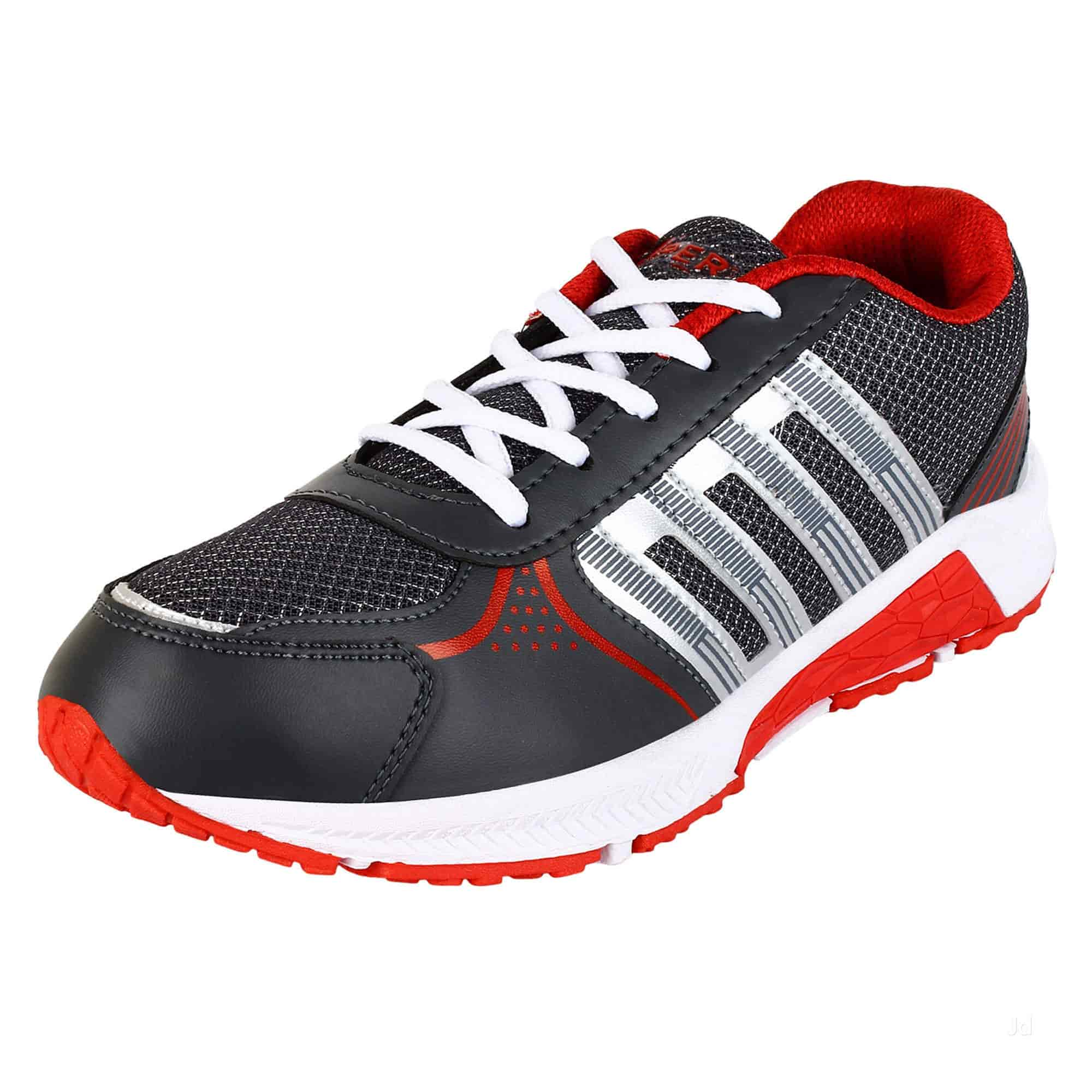 Sport Shoe Manufacturers - 28 Images - Brand Sport Shoe Football Shoes Manufacturer Cheaper ...
