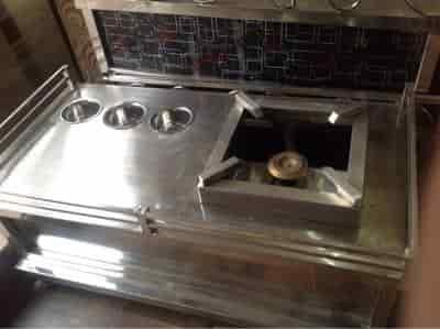 ... Product View   Royal Kitchen Equipment Photos, Pahar Ganj, Delhi   Kitchen  Equipments Dealers ...