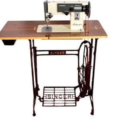 Singer Sewing Machine Service Centre Rani Bagh Singer Sewing Custom Singer Sewing Machine Service